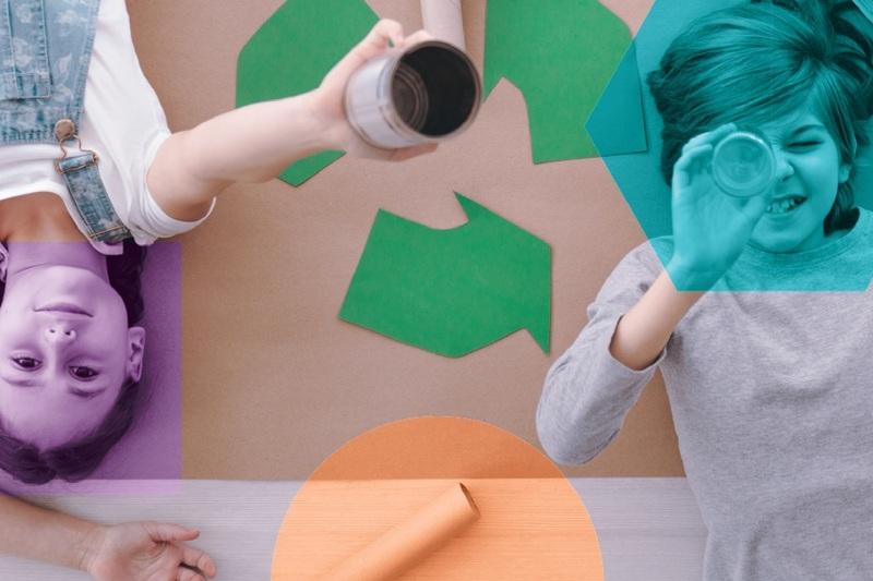 Concluso il progetto di educazione ambientale nelle scuole cagliaritane